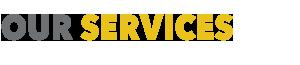 fp-services