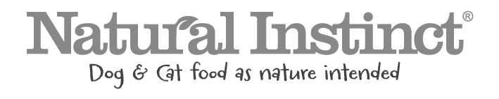Proudly supporting Natural Instinct