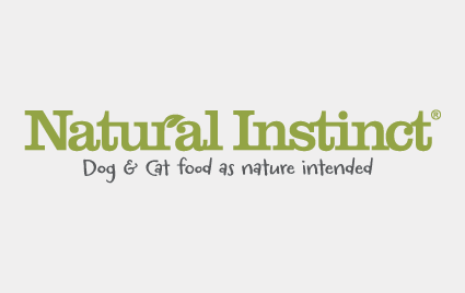 The Way of the Dog & Natural Instinct